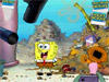 Spongebob Photoshoot
